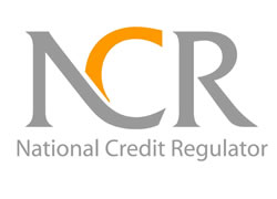 National-Credit-Regulator.jpg