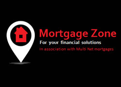 mortgage-zone.jpg